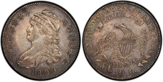 http://images.pcgs.com/CoinFacts/28840684_41018455_550.jpg