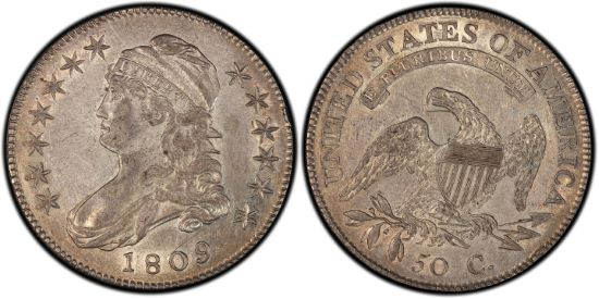 http://images.pcgs.com/CoinFacts/28840685_41018887_550.jpg