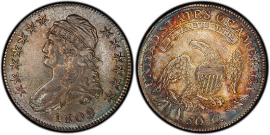 http://images.pcgs.com/CoinFacts/28840686_41018439_550.jpg