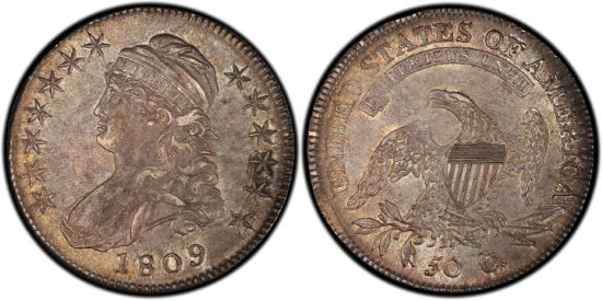 http://images.pcgs.com/CoinFacts/28840687_41018416_550.jpg