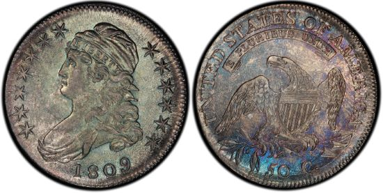 http://images.pcgs.com/CoinFacts/28840688_41018407_550.jpg