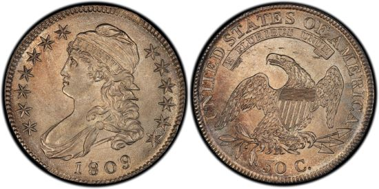 http://images.pcgs.com/CoinFacts/28840689_41018400_550.jpg