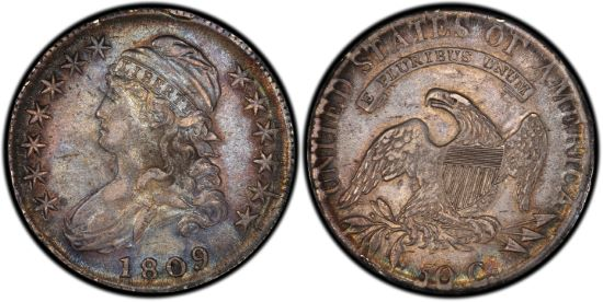 http://images.pcgs.com/CoinFacts/28840691_41018377_550.jpg