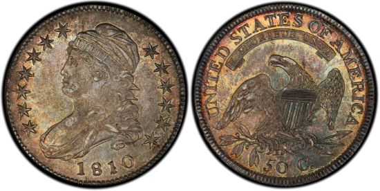http://images.pcgs.com/CoinFacts/28840693_41018370_550.jpg