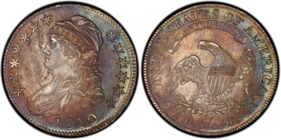 http://images.pcgs.com/CoinFacts/28840694_41018365_550.jpg