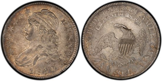 http://images.pcgs.com/CoinFacts/28840695_41018356_550.jpg