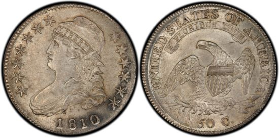 http://images.pcgs.com/CoinFacts/28840696_41018350_550.jpg