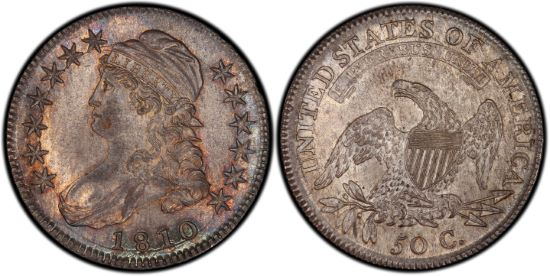 http://images.pcgs.com/CoinFacts/28840697_41018305_550.jpg