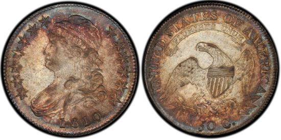 http://images.pcgs.com/CoinFacts/28840698_41018302_550.jpg