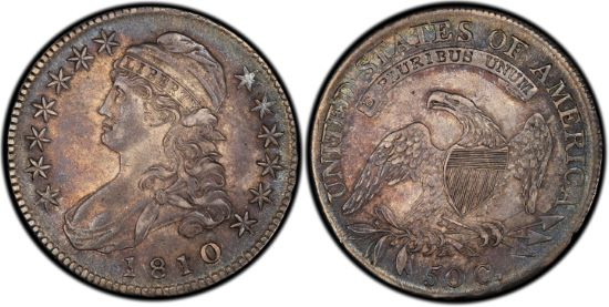 http://images.pcgs.com/CoinFacts/28840699_41018298_550.jpg