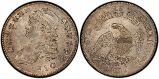 http://images.pcgs.com/CoinFacts/28840700_41018281_550.jpg