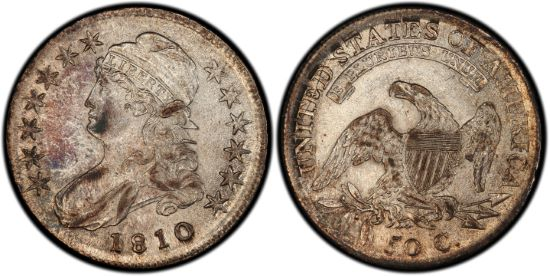http://images.pcgs.com/CoinFacts/28840701_41018223_550.jpg