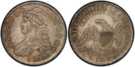 http://images.pcgs.com/CoinFacts/28840702_41018212_550.jpg
