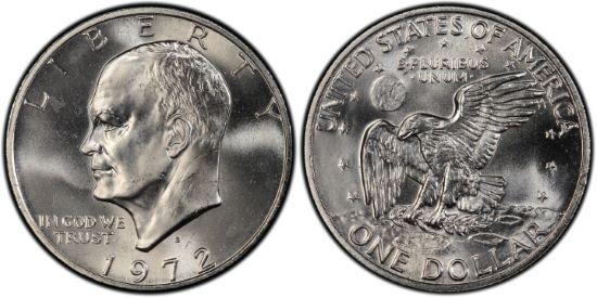 http://images.pcgs.com/CoinFacts/28847007_41168428_550.jpg