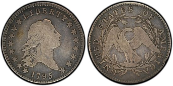 http://images.pcgs.com/CoinFacts/28849147_40892023_550.jpg