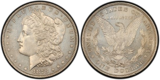 http://images.pcgs.com/CoinFacts/28855271_41369535_550.jpg