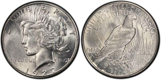 http://images.pcgs.com/CoinFacts/28859632_41018420_550.jpg