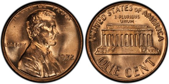 http://images.pcgs.com/CoinFacts/28867191_40887193_550.jpg