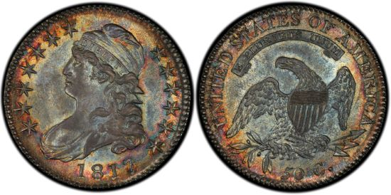 http://images.pcgs.com/CoinFacts/28868828_41859081_550.jpg