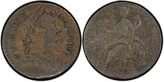 http://images.pcgs.com/CoinFacts/28868875_40910262_550.jpg