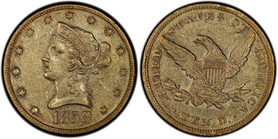 http://images.pcgs.com/CoinFacts/28876279_41371258_550.jpg