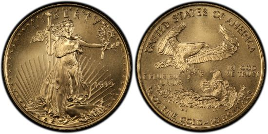 http://images.pcgs.com/CoinFacts/28878937_44902239_550.jpg