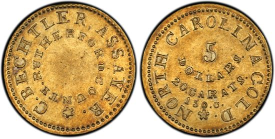 http://images.pcgs.com/CoinFacts/28879154_45216103_550.jpg
