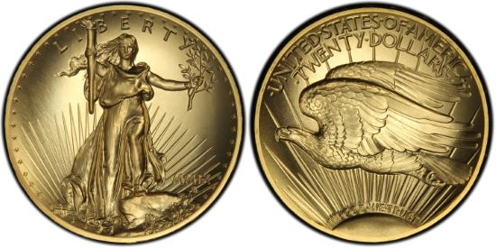 http://images.pcgs.com/CoinFacts/28879764_45210429_550.jpg
