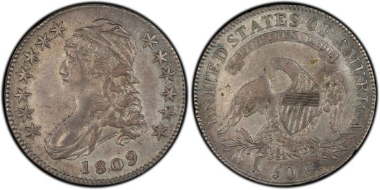 http://images.pcgs.com/CoinFacts/28879767_38685962_550.jpg