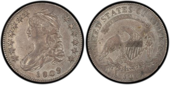 http://images.pcgs.com/CoinFacts/28879767_40985662_550.jpg