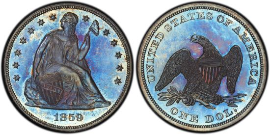 http://images.pcgs.com/CoinFacts/28879777_45428881_550.jpg