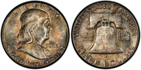 http://images.pcgs.com/CoinFacts/28879784_41552534_550.jpg
