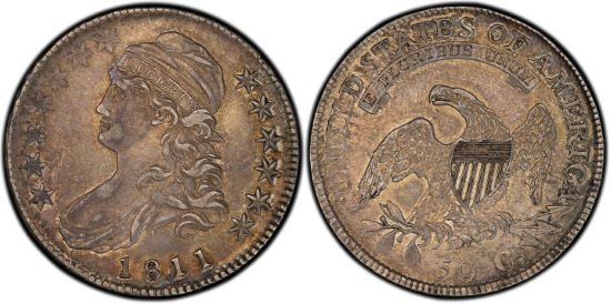 http://images.pcgs.com/CoinFacts/28880514_44678578_550.jpg