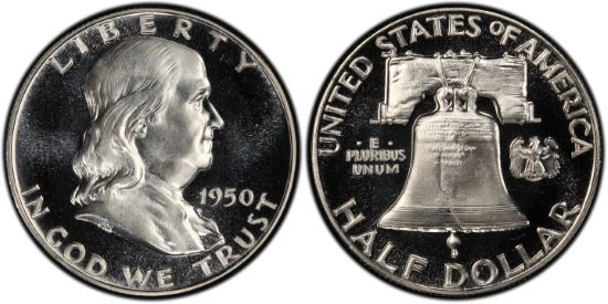 http://images.pcgs.com/CoinFacts/28880687_43308344_550.jpg
