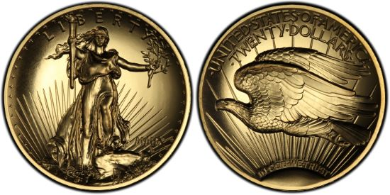 http://images.pcgs.com/CoinFacts/28880744_42082173_550.jpg