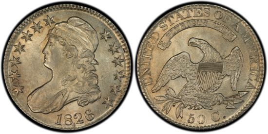 http://images.pcgs.com/CoinFacts/28882378_40910649_550.jpg