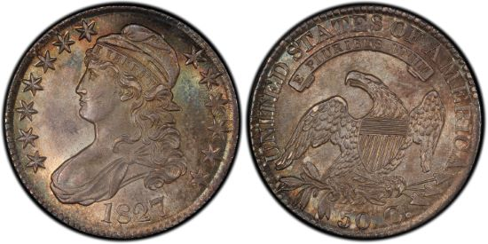 http://images.pcgs.com/CoinFacts/28890657_47187247_550.jpg
