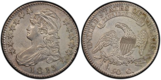 http://images.pcgs.com/CoinFacts/28890905_40841452_550.jpg