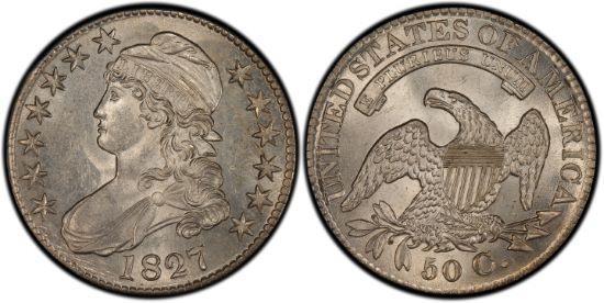 http://images.pcgs.com/CoinFacts/28891357_37931993_550.jpg
