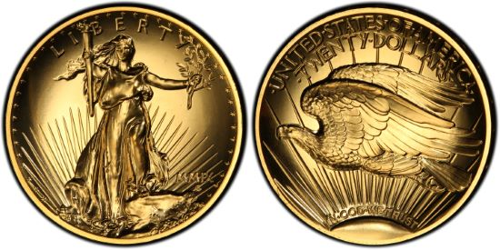 http://images.pcgs.com/CoinFacts/28891434_27910746_550.jpg