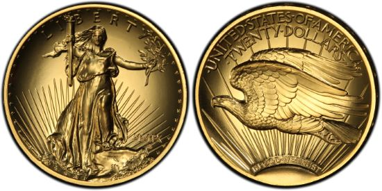 http://images.pcgs.com/CoinFacts/28891434_41206302_550.jpg