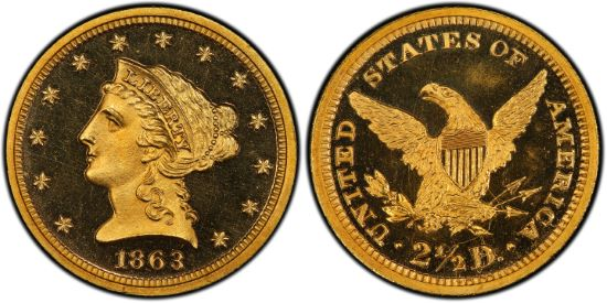 http://images.pcgs.com/CoinFacts/28891537_37919503_550.jpg