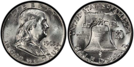 http://images.pcgs.com/CoinFacts/28891727_41195439_550.jpg