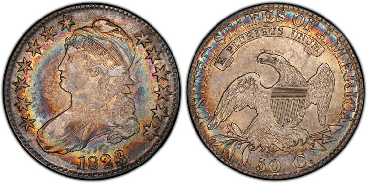 http://images.pcgs.com/CoinFacts/28891874_50153746_550.jpg