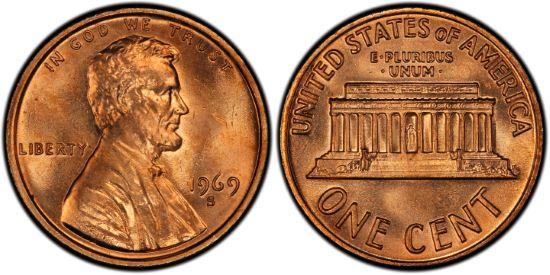 http://images.pcgs.com/CoinFacts/28892164_41833923_550.jpg