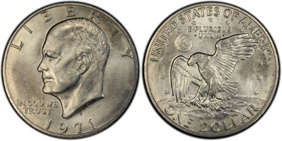 http://images.pcgs.com/CoinFacts/28893370_44567031_550.jpg