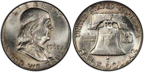 http://images.pcgs.com/CoinFacts/28893557_41569383_550.jpg