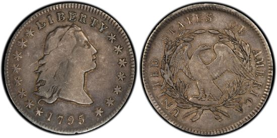 http://images.pcgs.com/CoinFacts/28898384_43592571_550.jpg