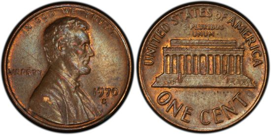 http://images.pcgs.com/CoinFacts/28899064_44909536_550.jpg