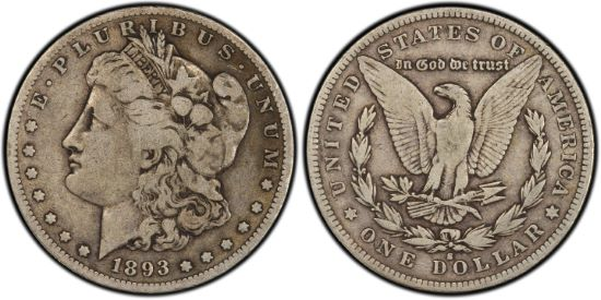 http://images.pcgs.com/CoinFacts/28899237_44123723_550.jpg
